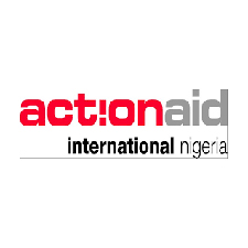 Action Aids and Network of Person Living with Disability (PLWD)