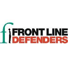 Front Line Defender (FLD)