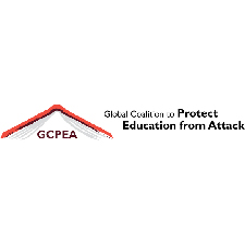 Global Coalition to Protect Education from Attack (GCPEA)